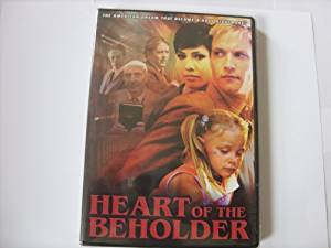 Heart of the Beholder (DVD)