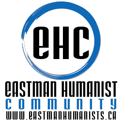 Eastman Humanist Community