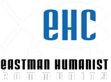 http://www.eastmanhumanists.ca/wp-content/uploads/logo160-lightc.png