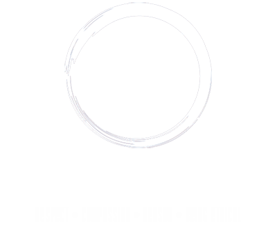 http://www.eastmanhumanists.ca/wp-content/uploads/website-logo-white.png